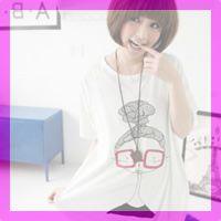 20代 東京都 千晶さんのプロフィールイメージ画像