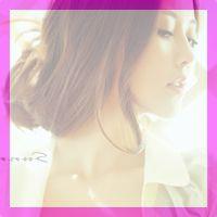 20代 東京都 みことさんのプロフィールイメージ画像