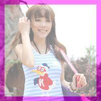 10代 東京都 理緒さんのプロフィールイメージ画像