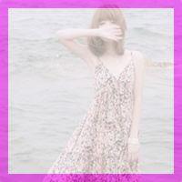 30代 東京都 優里さんのプロフィールイメージ画像