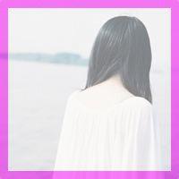 10代 東京都 真琴さんのプロフィールイメージ画像