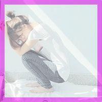 20代 東京都 麻依さんのプロフィールイメージ画像