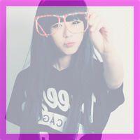10代 東京都 ゆきさんのプロフィールイメージ画像