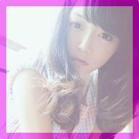 20代 東京都 瑠海さんのプロフィールイメージ画像