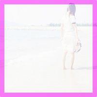 10代 東京都 晴香さんのプロフィールイメージ画像