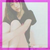 20代 東京都 奏絵さんのプロフィールイメージ画像
