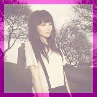 20代 東京都 りほさんのプロフィールイメージ画像