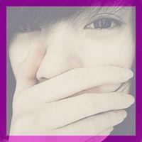 20代 東京都 彩知さんのプロフィールイメージ画像