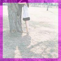 20代 東京都 遥歌さんのプロフィールイメージ画像