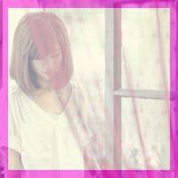 アラサー 東京都 優月さんのプロフィールイメージ画像