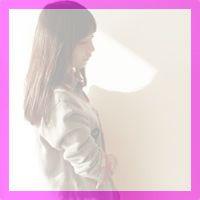 アラサー 東京都 こよりさんのプロフィールイメージ画像