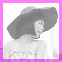 20代 東京都 さらさんのプロフィールイメージ画像