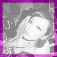20代 東京都 紗唯さんのプロフィールイメージ画像