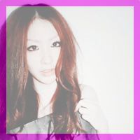30代 東京都 れいかさんのプロフィールイメージ画像