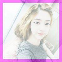 アラサー 東京都 渚沙さんのプロフィールイメージ画像