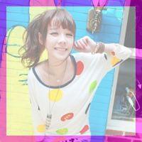 30代 東京都 よしかさんのプロフィールイメージ画像