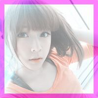 アラサー 東京都 莉紅さんのプロフィールイメージ画像