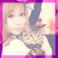 10代 神奈川県 愛理奈さんのプロフィールイメージ画像
