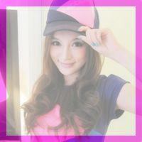 10代 神奈川県 花澄さんのプロフィールイメージ画像