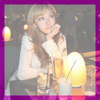 アラサー 神奈川県 歌羽さんのプロフィールイメージ画像