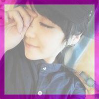 20代 神奈川県 桜咲さんのプロフィールイメージ画像