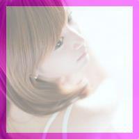 10代 神奈川県 紫音さんのプロフィールイメージ画像