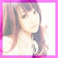30代 神奈川県 琴羽さんのプロフィールイメージ画像