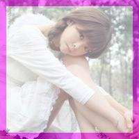 20代 神奈川県 緋桜さんのプロフィールイメージ画像