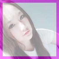 10代 神奈川県 比呂さんのプロフィールイメージ画像