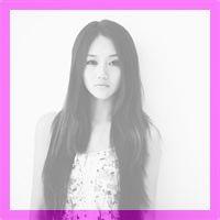 30代 神奈川県 桜子さんのプロフィールイメージ画像