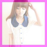 30代 神奈川県 小雪さんのプロフィールイメージ画像
