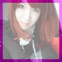 20代 神奈川県 冬嘉さんのプロフィールイメージ画像