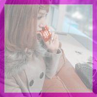 アラサー 神奈川県 ちはるさんのプロフィールイメージ画像
