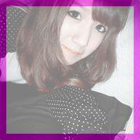 20代 神奈川県 かえでさんのプロフィールイメージ画像