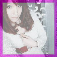 アラサー 神奈川県 蘭菊さんのプロフィールイメージ画像