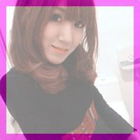 アラサー 神奈川県 こはるさんのプロフィールイメージ画像
