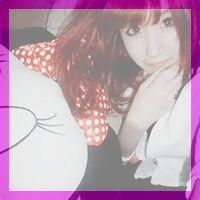 20代 神奈川県 ななさんのプロフィールイメージ画像