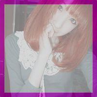 アラサー 神奈川県 あやこさんのプロフィールイメージ画像