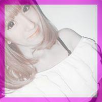 20代 神奈川県 香楓さんのプロフィールイメージ画像