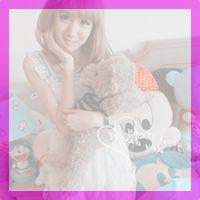 30代 神奈川県 かおりさんのプロフィールイメージ画像