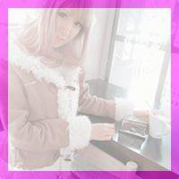 20代 神奈川県 冬胡さんのプロフィールイメージ画像
