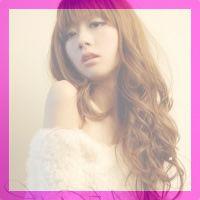 20代 神奈川県 さゆさんのプロフィールイメージ画像
