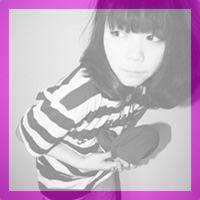 20代 神奈川県 菜摘さんのプロフィールイメージ画像