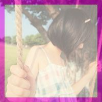 アラサー 神奈川県 明莉さんのプロフィールイメージ画像