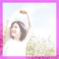 20代 神奈川県 朱莉さんのプロフィールイメージ画像