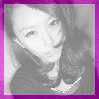 アラサー 神奈川県 るみさんのプロフィールイメージ画像