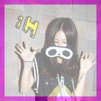 20代 神奈川県 ふみさんのプロフィールイメージ画像