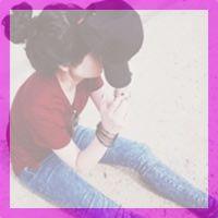 30代 神奈川県 みさとさんのプロフィールイメージ画像