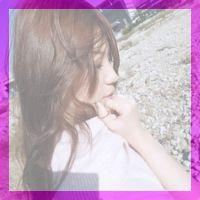 20代 福岡県 紗穂さんのプロフィールイメージ画像