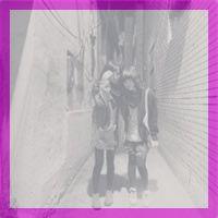 アラサー 福岡県 ゆつきさんのプロフィールイメージ画像